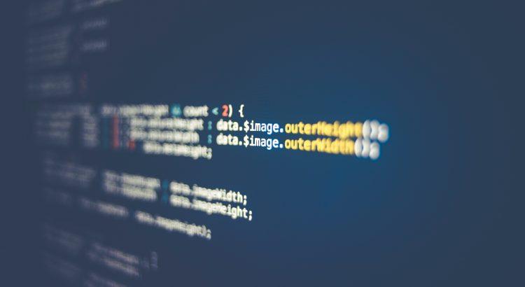 Jaki język programowania wybrać na początek