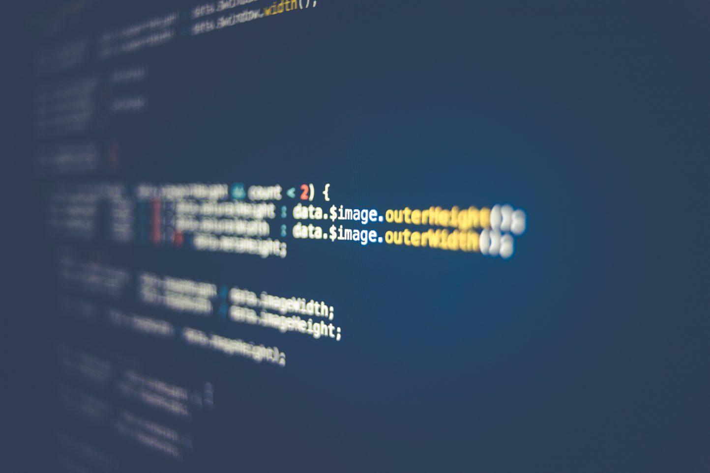 Jaki język programowania wybrać na początek ?