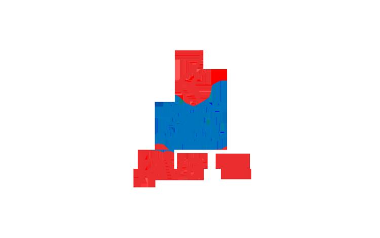Java 12 nowości