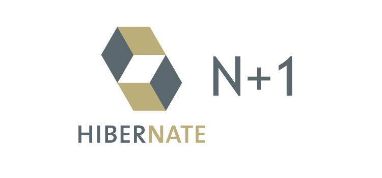 Hibernate n+1